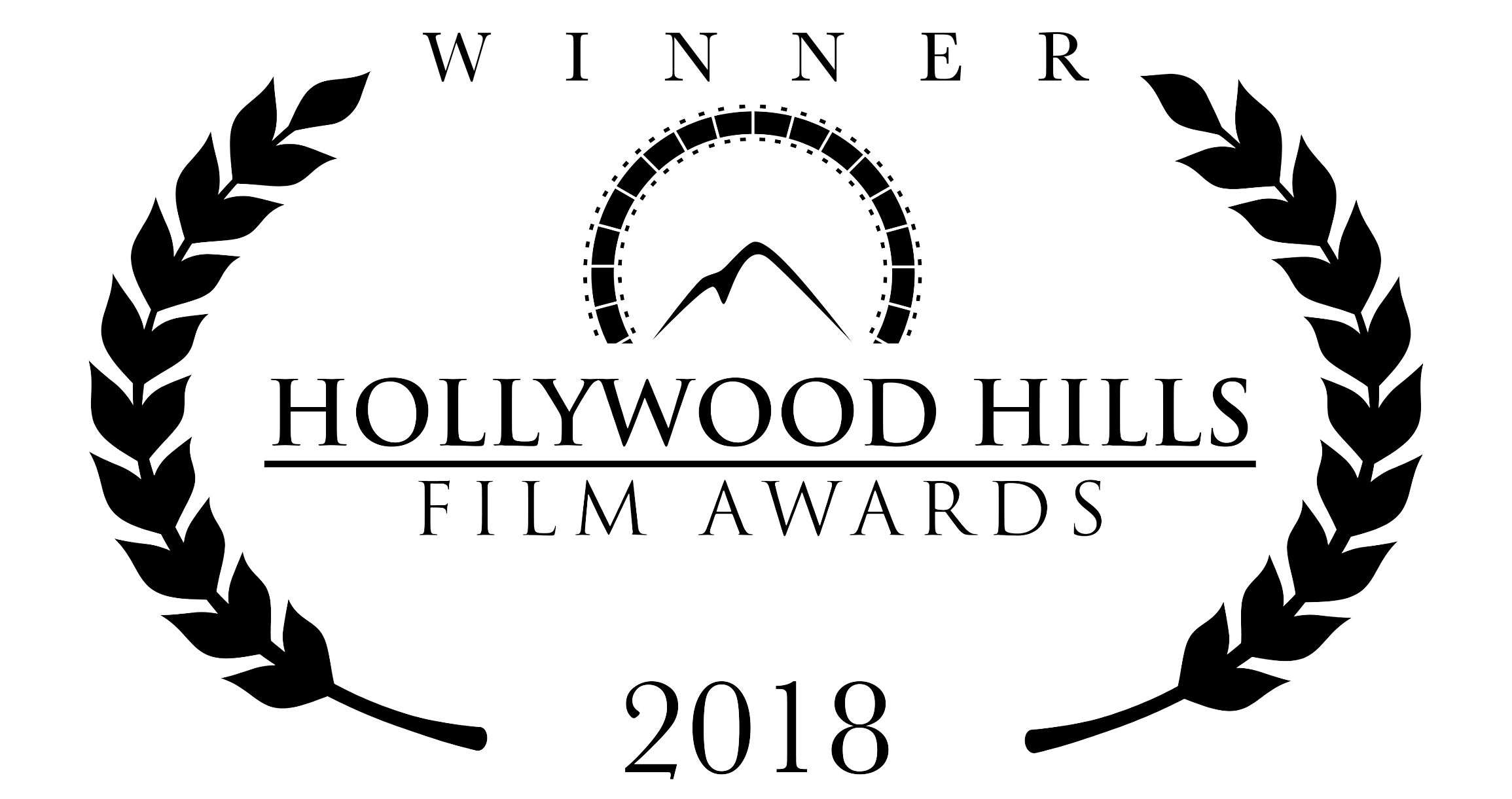 International art prizes 2018 movie