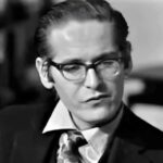bill evans interview