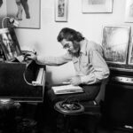 bill evans composer