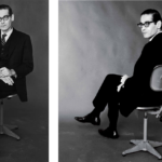 bill evans studio shots london
